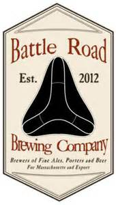 battle road brewing